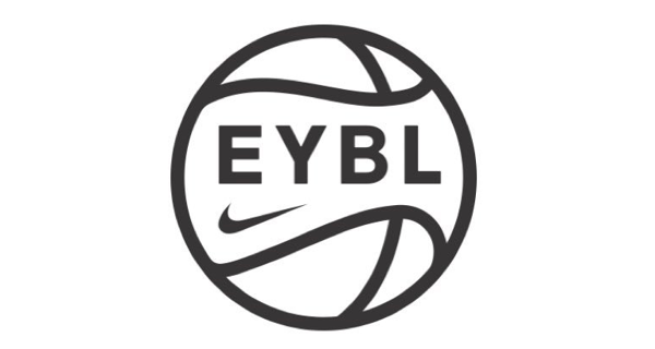 eybl1